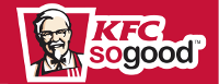 kfc-logo-final