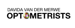 Davida-van-der-Merwe-Optomi