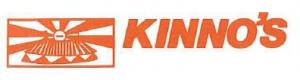 Kinnos_0.client logos