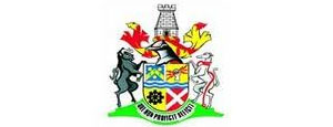 Newcastle-Municipality_0