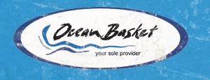 Ocean-Basket