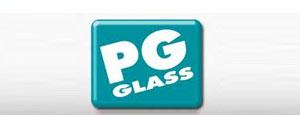 PGGlass_0