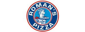 Romans-Pizza_0