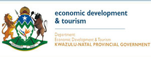 economic-Development-KZN
