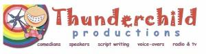 tunderchild.client logos