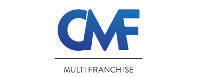 CMF-final