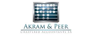 akram-peer