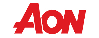 aon-logo-red-large-final