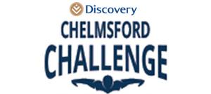 chelmsford-challenge-300x134