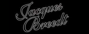 JaquesBreedt