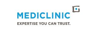 Mediclinic