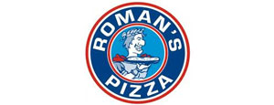 Romans-Pizza_0
