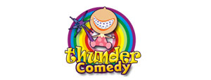 Thundercomedy_0