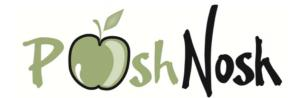 poshnosh.client logos
